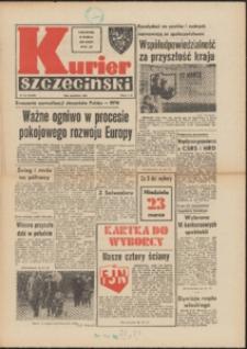 Kurier Szczeciński. 1980 nr 64 wyd.AB