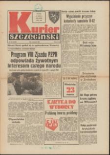 Kurier Szczeciński. 1980 nr 65 wyd.AB