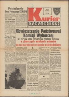 Kurier Szczeciński. 1980 nr 69 wyd.AB