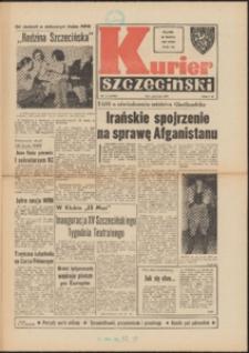 Kurier Szczeciński. 1980 nr 71 wyd.AB