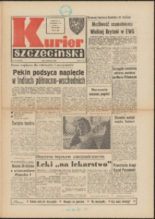 Kurier Szczeciński. 1980 nr 72 wyd.AB