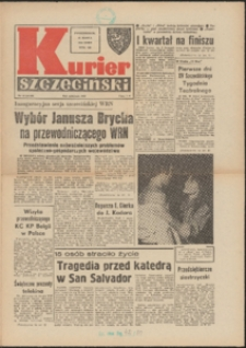 Kurier Szczeciński. 1980 nr 73 wyd.AB