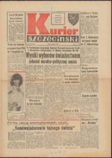 Kurier Szczeciński. 1980 nr 74 wyd.AB