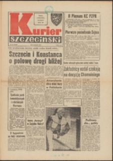 Kurier Szczeciński. 1980 nr 75 wyd.AB