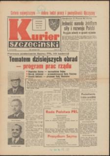 Kurier Szczeciński. 1980 nr 76 wyd.AB