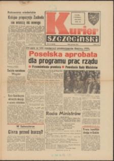 Kurier Szczeciński. 1980 nr 77 wyd.AB