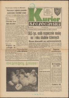 Kurier Szczeciński. 1980 nr 78 wyd.AB