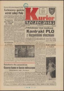 Kurier Szczeciński. 1980 nr 7 wyd.AB