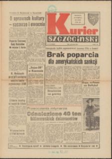 Kurier Szczeciński. 1980 nr 81 wyd.AB