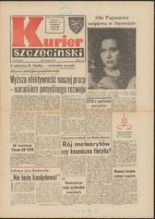 Kurier Szczeciński. 1980 nr 83 wyd.AB