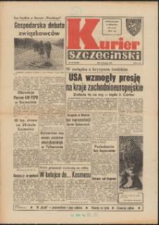 Kurier Szczeciński. 1980 nr 84 wyd.AB