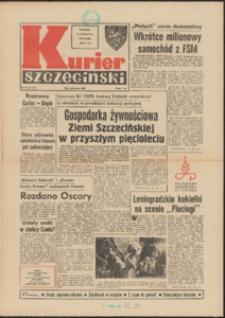 Kurier Szczeciński. 1980 nr 85 wyd.AB