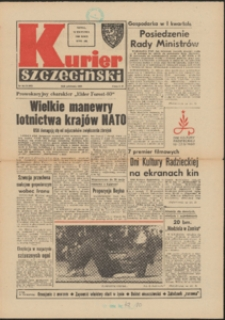 Kurier Szczeciński. 1980 nr 86 wyd.AB
