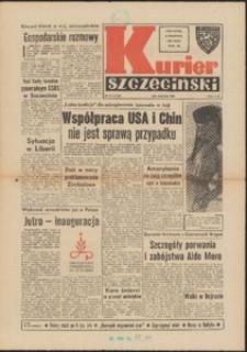 Kurier Szczeciński. 1980 nr 87 wyd.AB