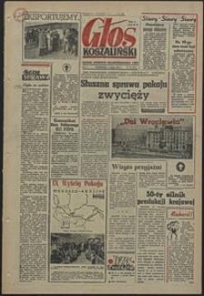 Głos Koszaliński. 1956, maj, nr 108