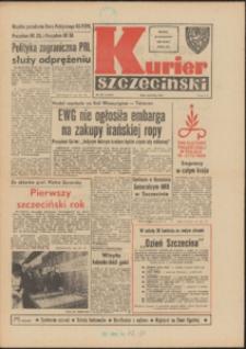 Kurier Szczeciński. 1980 nr 91 wyd.AB