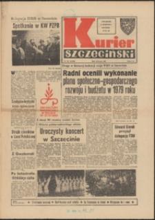 Kurier Szczeciński. 1980 nr 92 wyd.AB