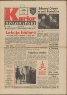 Kurier Szczeciński. 1980 nr 93 wyd.AB