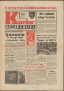 Kurier Szczeciński. 1980 nr 94 wyd.AB