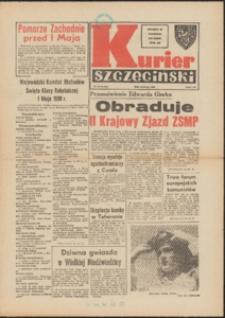 Kurier Szczeciński. 1980 nr 96 wyd.AB