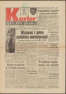 Kurier Szczeciński. 1980 nr 99 wyd.AB
