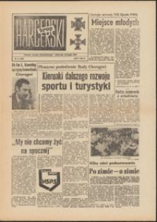 Kurier Szczeciński. 1980 nr 2 Harcerski Trop