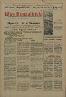 Głos Koszaliński. 1954, wrzesień, nr 218
