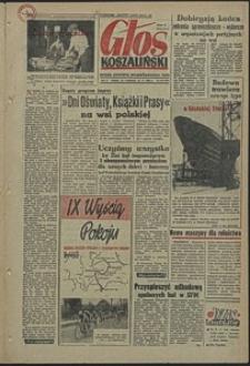 Głos Koszaliński. 1956, maj, nr 113