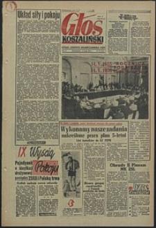 Głos Koszaliński. 1956, maj, nr 114