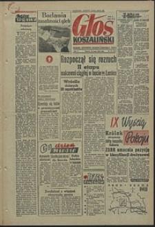 Głos Koszaliński. 1956, maj, nr 115