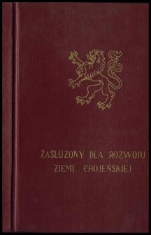 Dyplomy i legitymacje do medali Mikołaja Walkowa