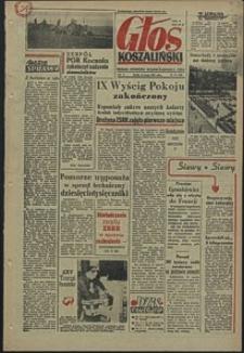 Głos Koszaliński. 1956, maj, nr 116