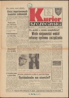 Kurier Szczeciński. 1981 nr 100 wyd.AB