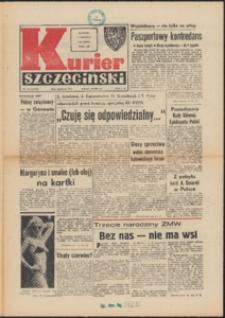 Kurier Szczeciński. 1981 nr 104 wyd.AB