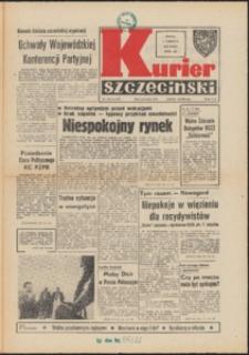 Kurier Szczeciński. 1981 nr 105 wyd.AB
