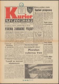 Kurier Szczeciński. 1981 nr 108 wyd.AB