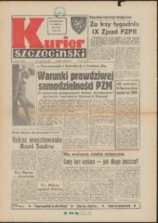 Kurier Szczeciński. 1981 nr 117 wyd.AB