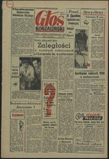 Głos Koszaliński. 1956, maj, nr 118