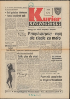 Kurier Szczeciński. 1981 nr 118 wyd.AB