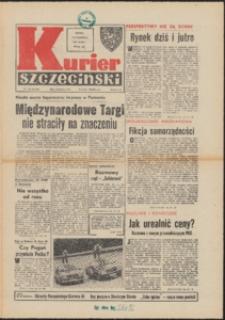 Kurier Szczeciński. 1981 nr 119 wyd.AB