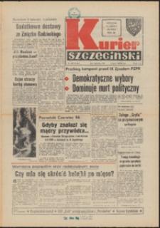 Kurier Szczeciński. 1981 nr 120 wyd.AB
