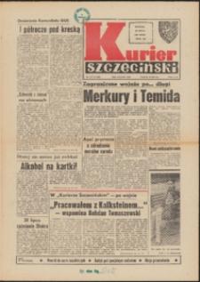 Kurier Szczeciński. 1981 nr 143 wyd.AB