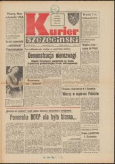 Kurier Szczeciński. 1981 nr 148 wyd.AB