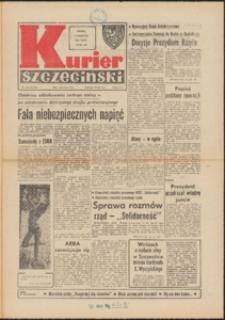Kurier Szczeciński. 1981 nr 149 wyd.AB