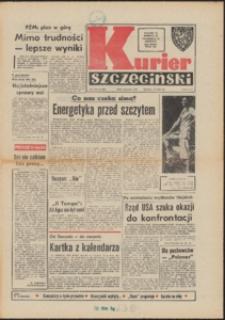Kurier Szczeciński. 1981 nr 159 wyd.AB