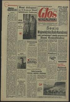 Głos Koszaliński. 1956, maj, nr 123