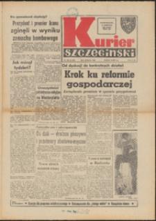 Kurier Szczeciński. 1981 nr 165 wyd.AB
