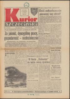 Kurier Szczeciński. 1981 nr 173 wyd.AB