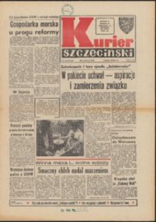 Kurier Szczeciński. 1981 nr 174 wyd.AB