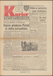 Kurier Szczeciński. 1981 nr 175 wyd.AB